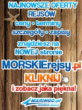 Baner_nowa-strona